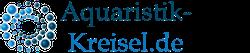 Aquaristik-Kreisel